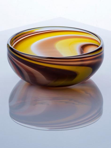 Glass1531.jpg