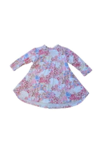 Baby Rae Dress