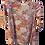 Thumbnail: Baby Rae Dress