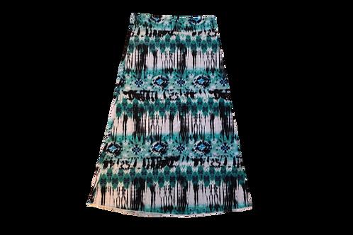 A Line Skirt (no Elastic)