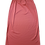 Thumbnail: Midi Skirt in Coral