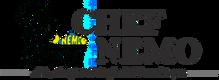 Chef Nemo Logo