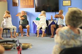 seniors_chair_yoga_hallidays_point.jpg