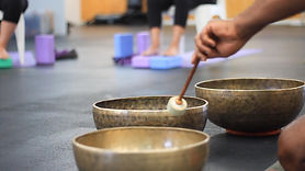 Chair_Yoga_Singing_Bowls_Shakes_Yoga_YMC