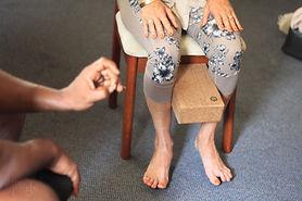 Collongolook_Chair_Yoga_02.jpg