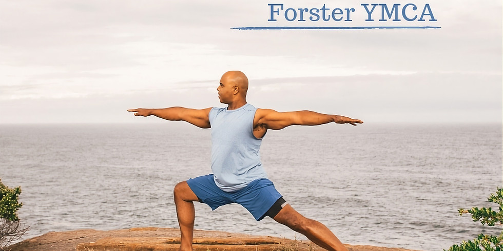 Fine Tune Your Practice - Forster