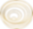 shakesyoga_logo_singing_bowls_.png