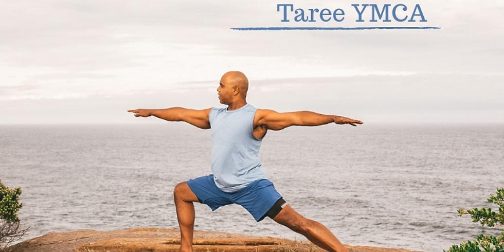 Fine Tune Your Practice - Taree