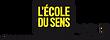 LOGO ÉCOLE DU SENS 3.png