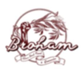 Broham Logo.jpg