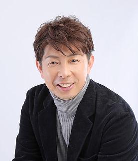 IMG-3540 大知さんプロフィール.JPG