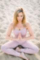 Diane_Beach-40.jpg