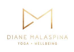 DianeMalaspina_Logo_Gold-01.jpg