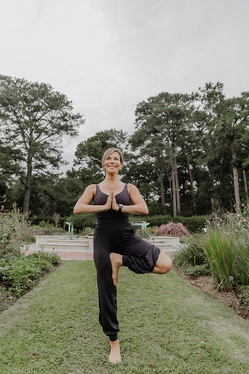 200-hr Online/Virtual Yoga Teacher Training   STARTS JAN 15, 2021