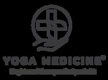 YM_Logo_TherapeuticSpecialist_V_400px.pn