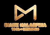 DianeMalaspina_Logo_Gold-01.png