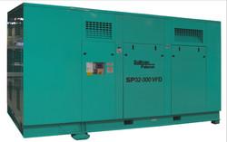 SP32-300VFD
