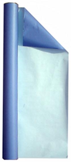 Paper-Carboff Blue