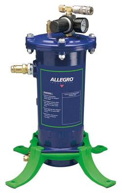 Airline Filter- Allegro