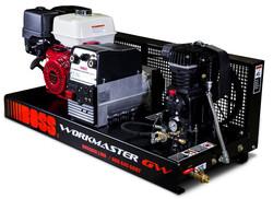WorkMaster GW