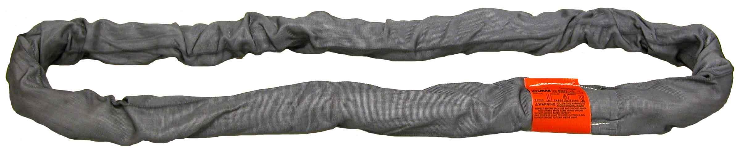 EN360