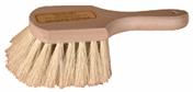 Short Handled Brush