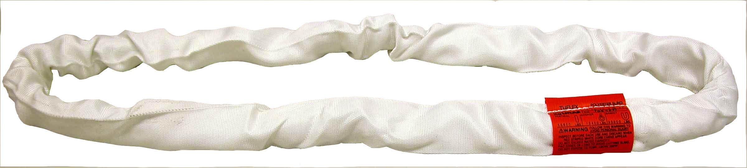 EN180 white
