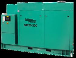 SP20-200