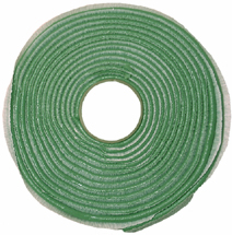 Green Sealer