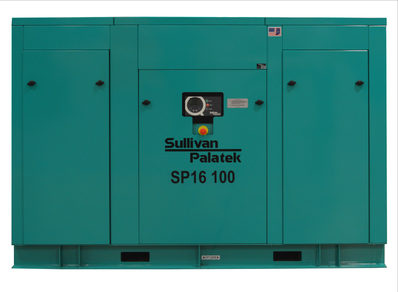SP16-100