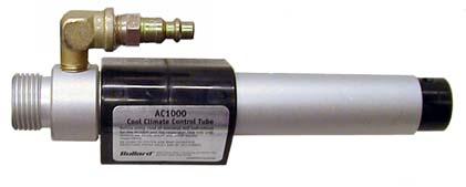 AC1000 Air Conditioner
