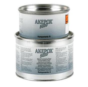 Akepox5010
