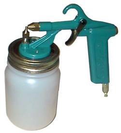 K-Grip Spray Gun