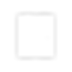 BB logo_white.png