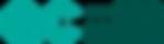 GC_logo_noaddy_FA (1).png