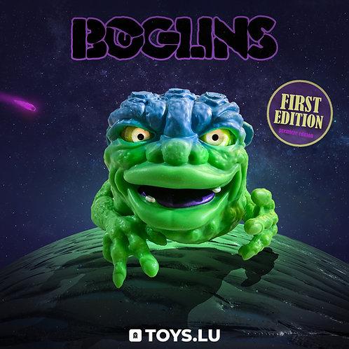 Boglins - Vizlobb