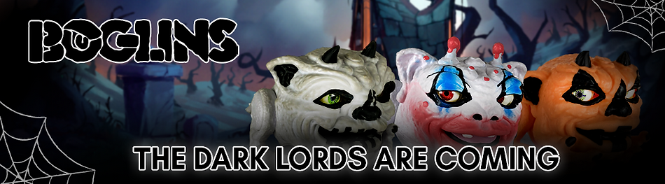 Cover_boutique_darklords.png