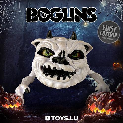 Boglins Dark Lords-Bog O'Bones