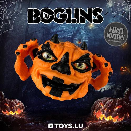 Boglins Dark Lords -  Blobkins