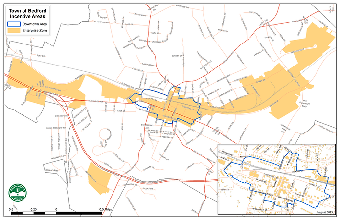 Downtown and Enterprise Zone Areas.png