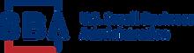 SBA gov logo.png