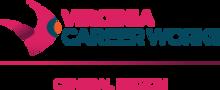 Career Works central-logo.png