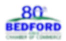 Chamber 80th logo.png