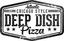 chicago deep
