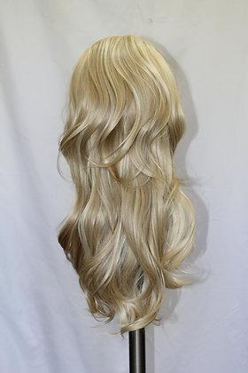 MelMarie Half Weave Holly