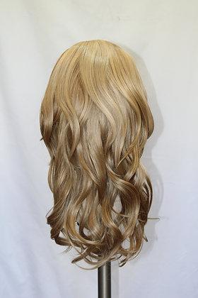 MelMarie Half Weave Jennifer