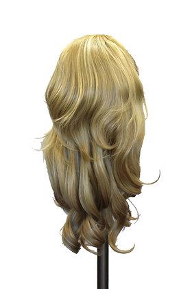 MelMarie Half Weave Perrie