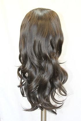 MelMarie Half Weave Kim