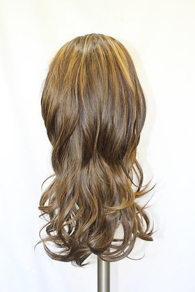 MelMarie Half Weave Danielle