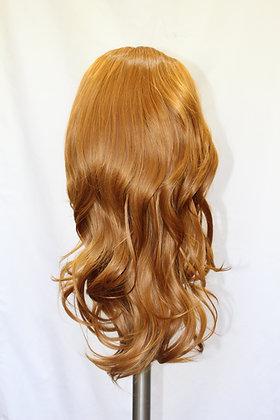MelMarie Half Weave Christina